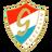 Гвардия