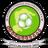 Катсина Юнайтед