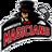 MN Magicians