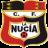 Ла Нукия