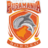 Пусамания Борнео