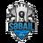 Сабаил II
