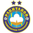 ФК Пахтакор Ташкент