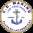 КД Марино