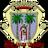 Санта Урсула