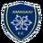 Амагайу