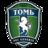 ФК Томь Томск