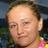 Ирина Шиманович