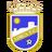 Ла Хойя Лорка CF II