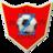 ФК Заязи