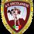 Эрколанес 1924