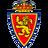 Реал Сарагоза