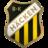 БК Хаккен (21)
