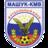 ФК Машук-КМВ Пятигорск