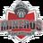 Минерос
