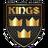 Skylands Kings