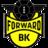БК Форвард