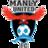 Мэнли Юнайтед (жен)