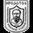 Иродотос