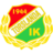 Торсланда ИК