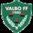 Вальбо ФФ
