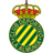 Ла Альмуния