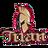 Акадия-Батерст Тaйтан
