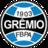 Гремио (20)