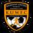 Килкенни Юнайтед (жен)