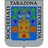 Таразона