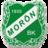 Морен