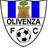 Оливенза