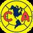 Америка Мехико (20)