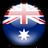 Австралия (16)