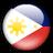 Филиппины (16)