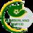 Камберланд Юнайтед