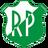 Рио Прето (20)