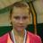 Валерия Денисенко