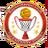 Чемпион-2006 (19)