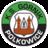 ФК Полковице