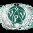 ВПВ Палло-Веикот