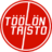 Тоолон Таисто