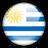 Уругвай (20)