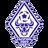 Сызрань-2003-СКТВ-Пластик
