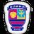 ФК Олимп Москов