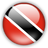 Тринидад и Тобаго (жен)