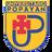 Университарио Попэйан (20)