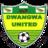 Двангва Юнайтед