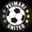 Пеймари Юнайтед