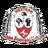 Вестерн АФК II